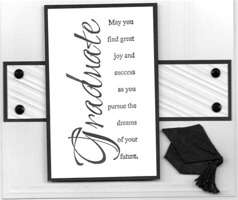 graduation name card template 2 7 8 x 1 1 2 graduation ecard chatterzoom