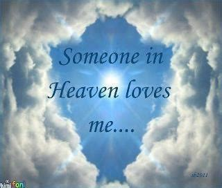 will i see my in heaven 1000 ideas about in heaven on in heaven s day in