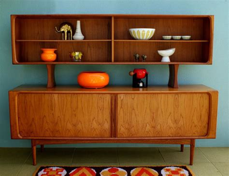 popular items for mid century modern furniture on etsy vintage mid century modern furniture new york house of all furniture the benefits of vintage