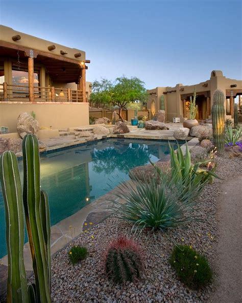 phoenix home garden magazine  property  renovated