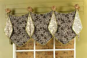 curtain valance patterns missy valance curtain and drapery pattern