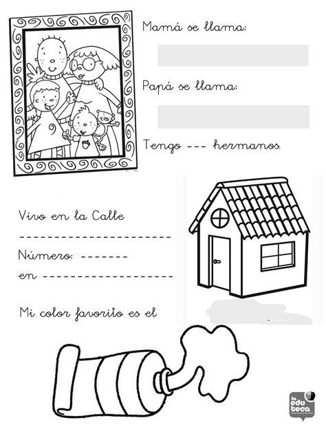 CLUB DE IDEAS | Educacion infantil, Cuaderno de