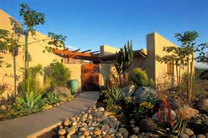 southwest style southwest style strawbale home mediterranean entry san diego by hubbell hubbell architects