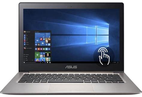 Asus X302lj I7 13inchvga 2gb Os asus zenbook ux303ub dh74t price in pakistan specifications features reviews mega pk