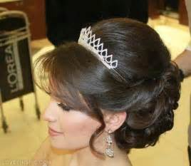criwn hair cut pin by caitlin layton on wedding pinterest