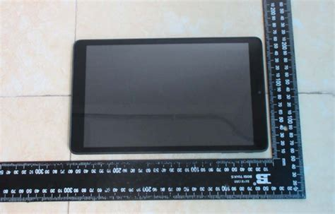 Hp Htc G2 Hp Isn T Done With Android Just Yet Hp 10 G2 Tablet Certified By The Fcc And The Bluetooth Sig