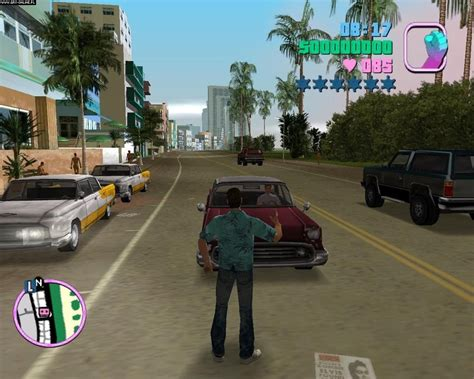 download gta vice city game download games free games grand theft auto vice city game free download for pc