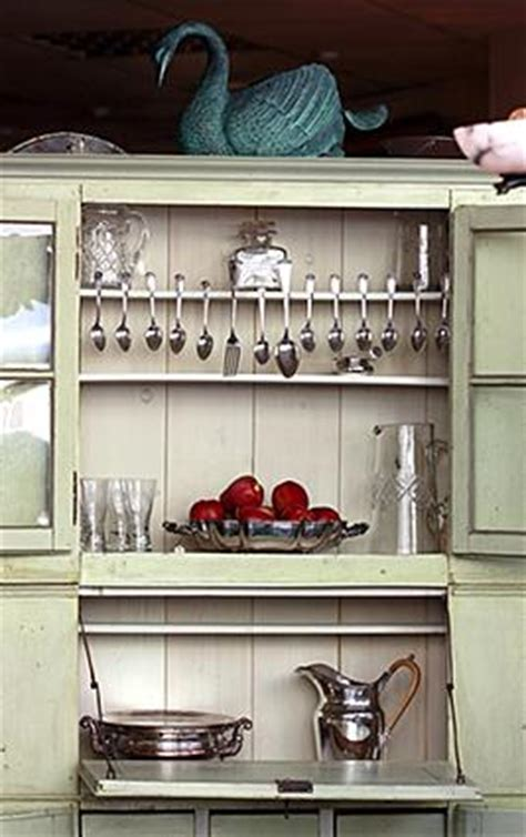 German Kitchen Cabinets Manufacturers by Antique Hoosier Cabinets Lovetoknow
