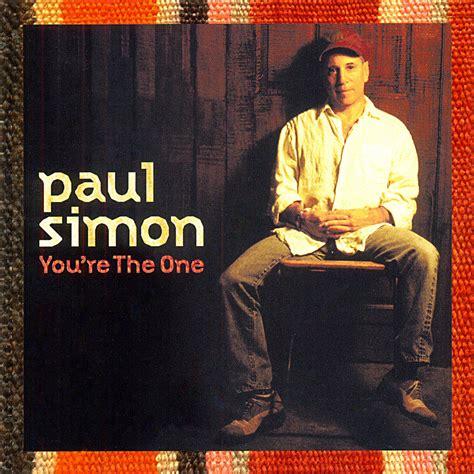 paul simon albums paul simon music fanart fanart tv