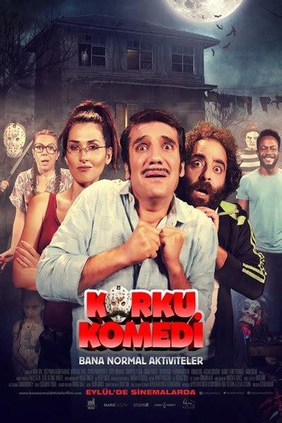 film komedi dewasa 2017 film indir