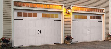 Wayne Dalton Garage Door 9600 Wayne Dalton Classic Steel Garage Door Model 9600 By Wayne Dalton