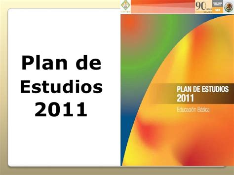 programa de estudios 2011 primaria sexto grado pdfs plan de estudios 2011