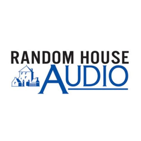 Random House Audio by Random House Audio Llenar 225 El Vacio Que Dej 243 Audiogo Destornillador Sonico