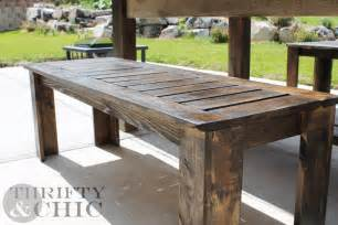 outdoor wooden benches plans homes decoration tips