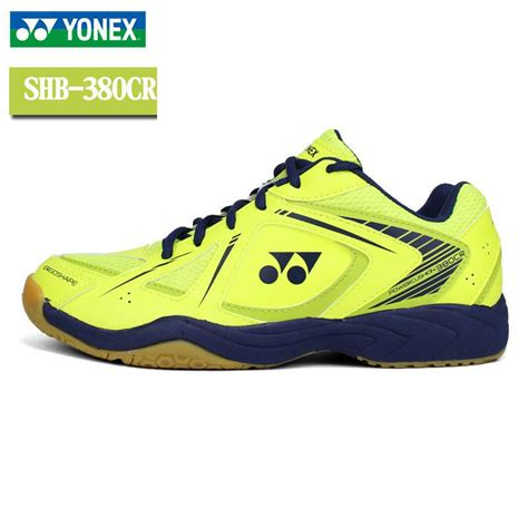 sports shoes for badminton professional yonex badminton shoes for and