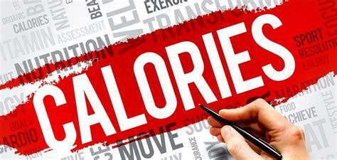 alimentos de calorias negativas alimentos que tienen calor 237 as negativas nutrevida y