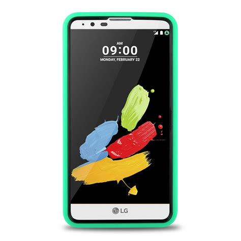 Lg Stylus 2 Future Armor Holster Tough Layer Casing Stand Cover heavy duty hybrid armor phone cover for lg stylus 2