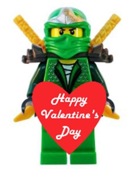 lego s day figures printables 4