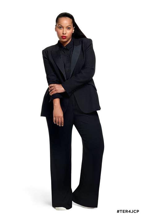 tracee ellis ross tuxedo jacket 487 best clothing images on pinterest fitness clothing