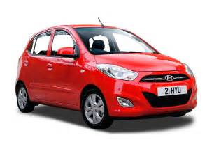hyundai i10 micro car 2010 2013 carbuyer
