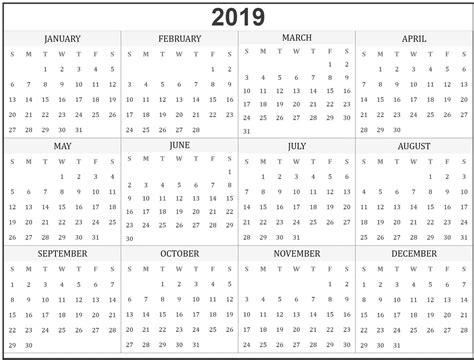 printable calendar  paper worksheets calendar