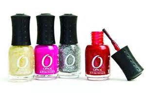 nail designs acrylic nail care products