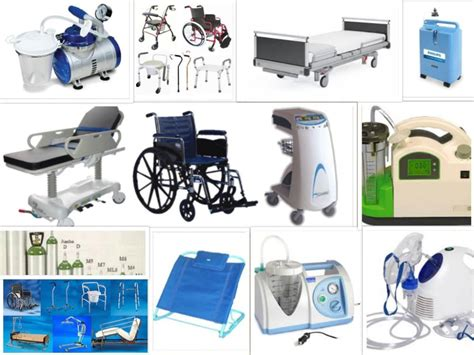new report examines the global hospital supplies market