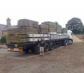 Sheds Sheds Sheds Worksop by Shed Shed Sheds Ltd Timber Merchants In Worksop