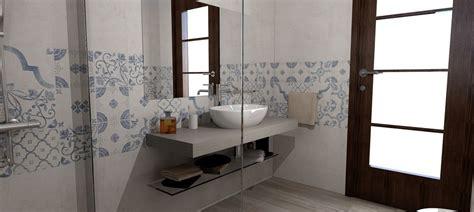 ceramica bagno moderno bagno moderno with ceramica bagno moderno
