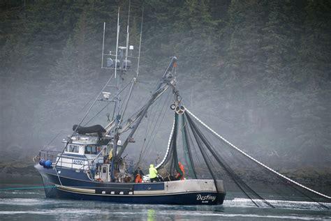 largest fishing boat in alaska commercial fishing in alaska show kids one of alaska s
