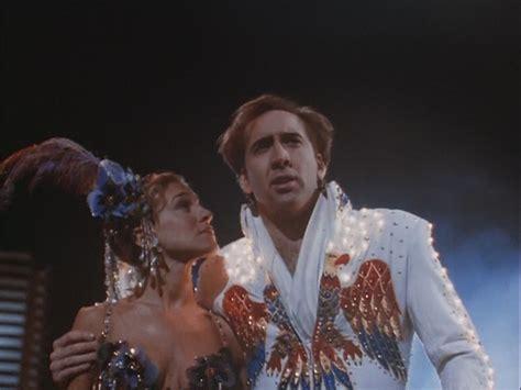 movie nicolas cage sarah jessica parker bohica honeymoon in vegas 1992