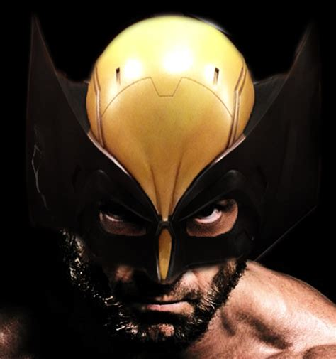 Helm Wolverine user new captain would you like for wolverine to helm