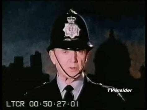 theme music dixon of dock green dixon of dock green outro jack warner 1973 youtube