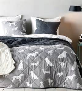 Bedding Sets With Dogs 15 Comforters For Who Snuggling With Their