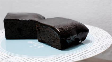 Brownies Fudge Chocolatte chocolate fudge brownie
