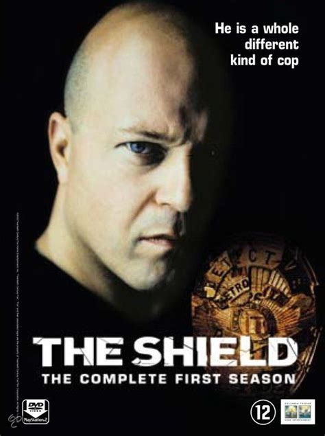 the shield best season 17 best images about the shield on seasons