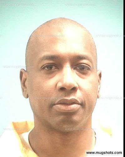 Lauderdale County Arrest Records Dellire Hossley Mugshot Dellire Hossley Arrest Lauderdale County Ms