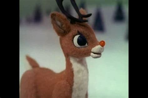 rudolph the nosed reindeer rudolph the nosed reindeer image 3173994 fanpop