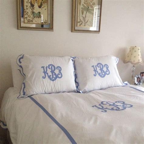 matouk bedding matouk bedding bed bath pinterest