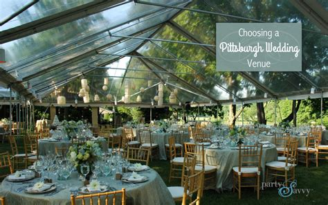 Wedding Venues Pittsburgh by Wedding Venues Pittsburgh Shenandoahweddings Us