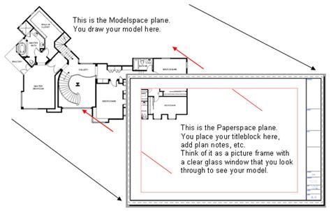 sketchup layout xref title block autocad free http hotpropertyresales com