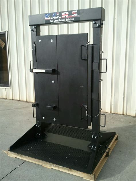 forcible entry inward swinging door forcible entry inward swinging door 28 images custom