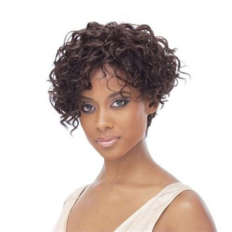 how to curly a short bob hairstyle short curly bob hairstyles new short hair hairstyles