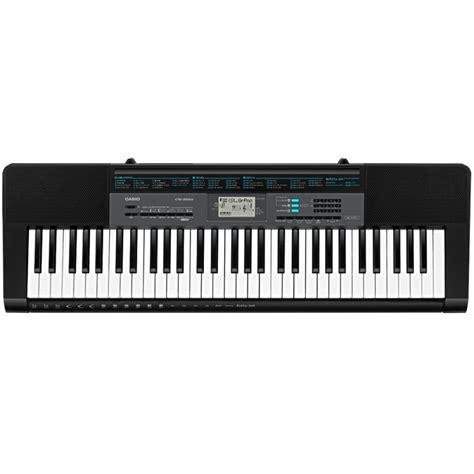 Keyboard Yamaha Murah Semarang jual murah keyboard casio ctk 2550 primanada