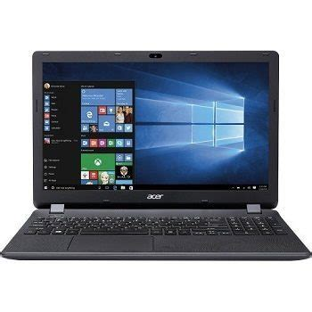 7 best laptops under $350 of 2017  detailed laptop review