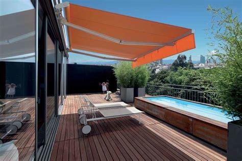 tende da sole x balconi tende da sole per esterni balconi e terrazzi metroarredo