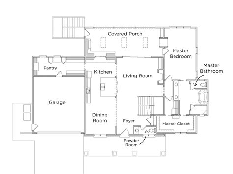 home floor plan hgtv smart home 2016 9 ways to prepare for the giveaway