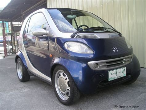 used smart car prices used mercedes smart car 2000 smart car for sale