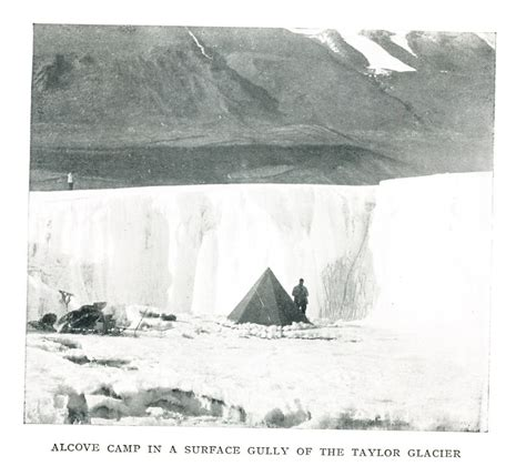 national antarctic expedition 1901 1904 album of photographs and sketches with a portfolio of panoramic views classic reprint books ponting s photographs of the terra expedition in