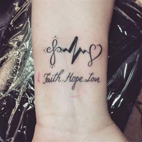 first time tattoo best 25 best wrist tattoos ideas on